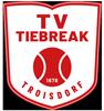 TV-Tie Break Reloaded Logo