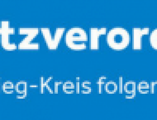 Corona-Schutzverordnung Rhein-Sieg-Kreis